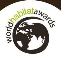 Premios Mundiales del Hábitat World Habitat Awards